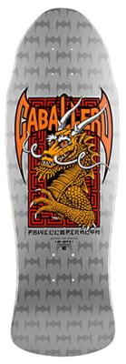 Powell Peralta Caballero Street 9.625 Skateboard Deck - view large