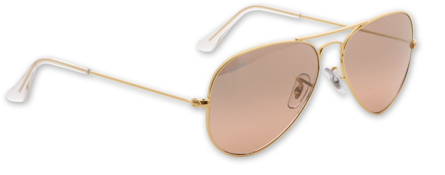 women's aviator sunglasses a4cf  women's aviator sunglasses
