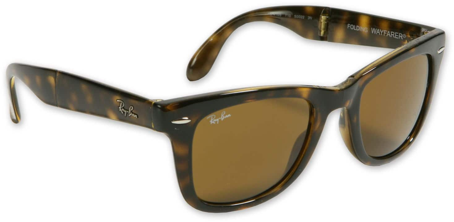ray ban ladies glasses 88lt  ray ban ladies glasses