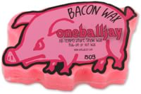 One Ball Jay Bacon All-Temp Snowboard Wax