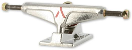Venture Polished Skateboard Trucks - polished (5.0 lo) - view large
