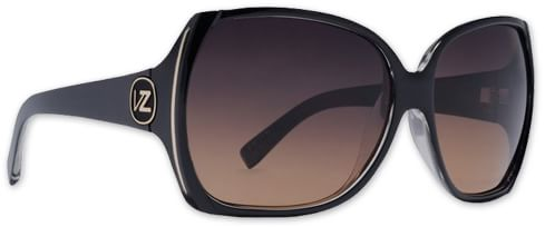 Von Zipper Trudie Sunglasses - view large