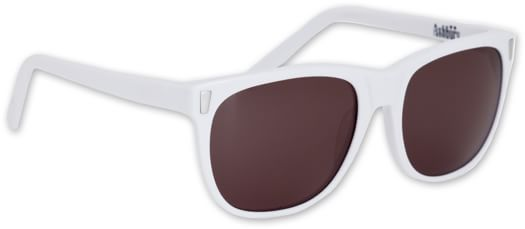 Ashbury Day Tripper Sunglasses - white - view large