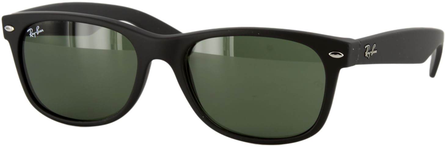 ray ban wayfarer colors fsho  ray ban wayfarer colors