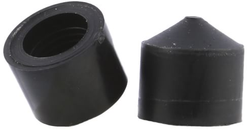Independent Genuine Parts Pivot Cups (Pair) - view large