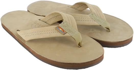 Cheapest place to buy rainbow sandals Online shoes