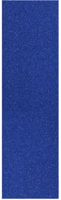FKD Colored Skateboard Grip Tape - dark blue - view large