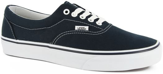 Vans Era Skate Shoes - navy - view large
