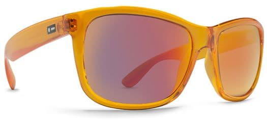 Dot Dash Poseur Sunglasses -