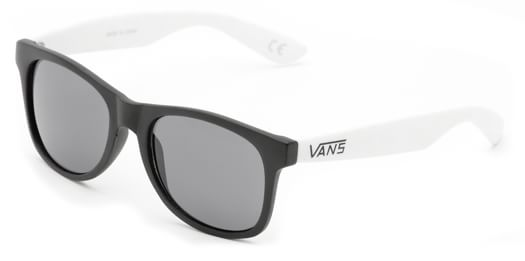 Vans Spicoli 4 Shades Sunglasses - view large