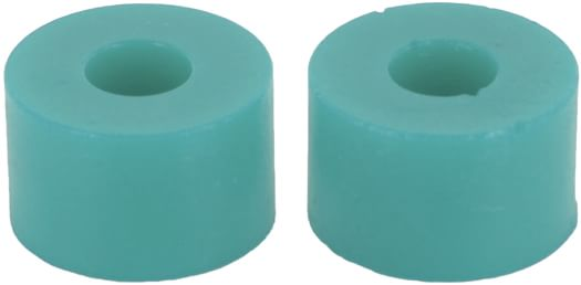 Venom SHR Downhill Longboard Bushing Set (1 Truck) - seafoam green - view large