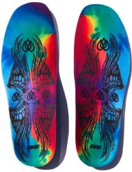 Remind Insoles Cush Insoles - travis rice