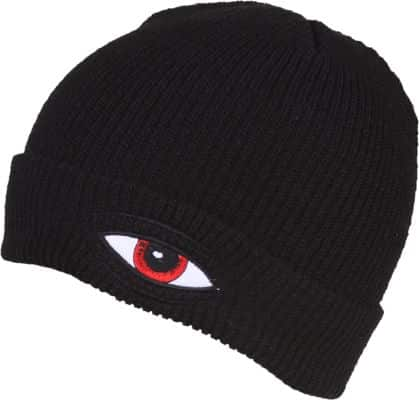 Toy Machine Sect Eye Dock Beanie - view large