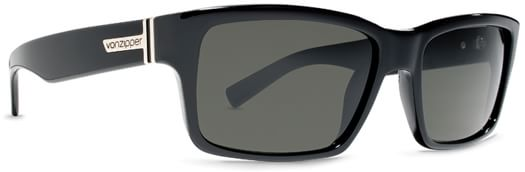 Von Zipper Fulton Sunglasses - view large