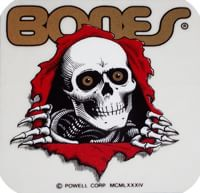 Powell Peralta Ripper 5