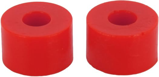Venom HPF Downhill Longboard Bushing Set (1 Truck) - view large