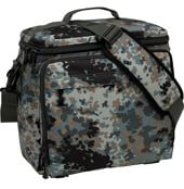 Burton Lil Buddy Cooler Hydration Pack - camo