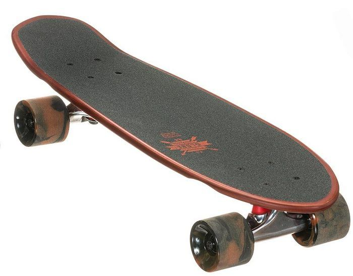 globe blazer 26 cruiser skateboard complete free shipping. Black Bedroom Furniture Sets. Home Design Ideas