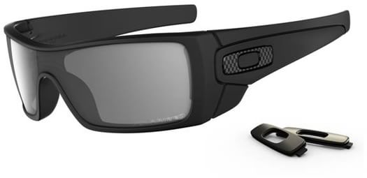 oakley matte black sunglasses tvef  oakley matte black sunglasses