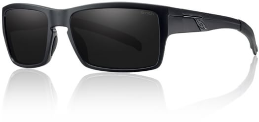 Smith Outlier Sunglasses - view large