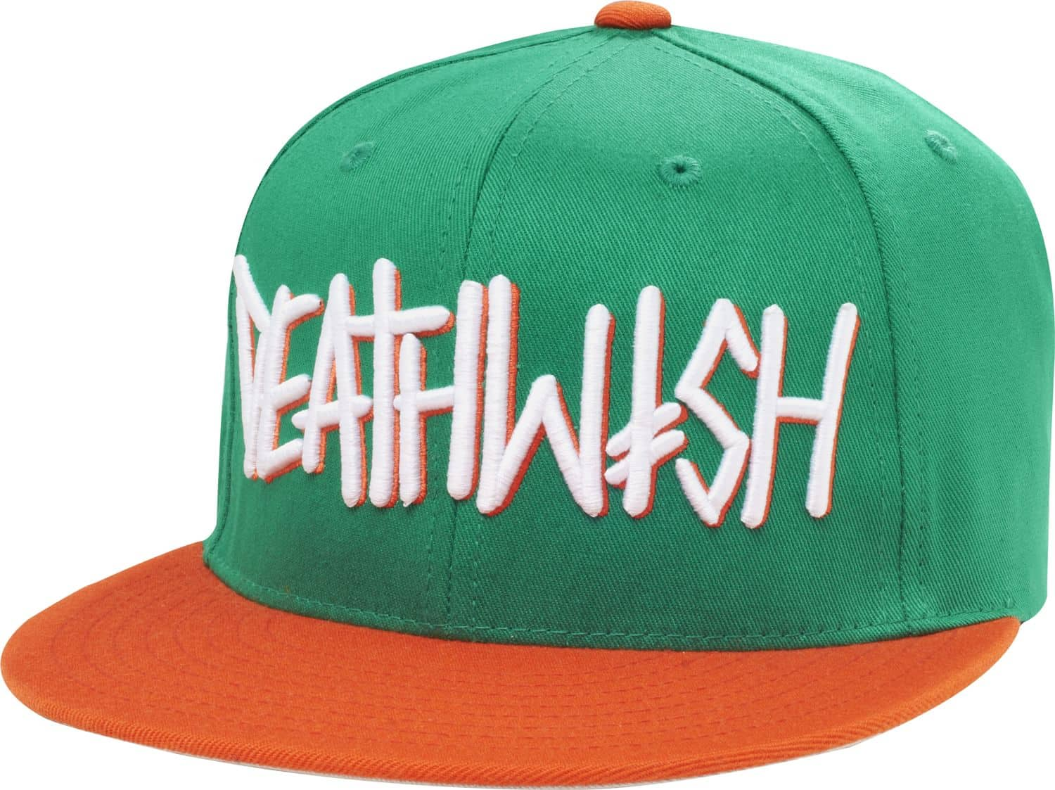deathwish hoodies sweaters deathwish skateboard parts you might also