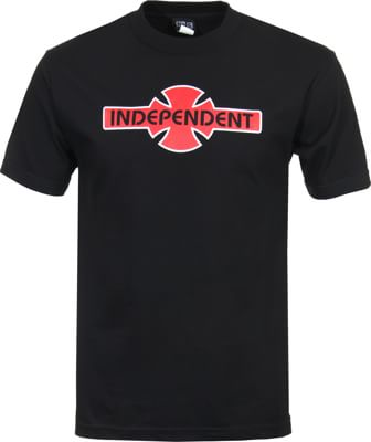 Independent O.G.B.C. T-Shirt - view large