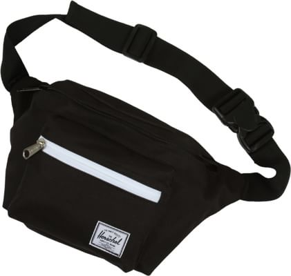 Herschel Supply Seventeen Hip Pack - black - view large