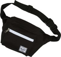 Herschel Supply Seventeen Hip Pack - black