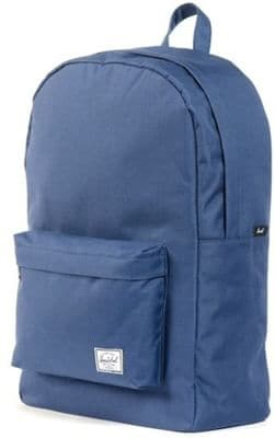 Herschel Supply Classic Backpack - navy - view large