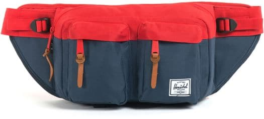 Herschel Supply Eighteen Hip Pack - view large