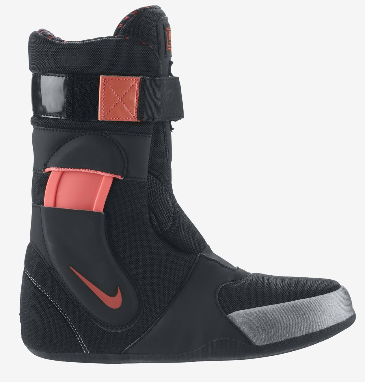 Unique Nike Womens Snowboard Boots Nike Snowbord  Bing Images