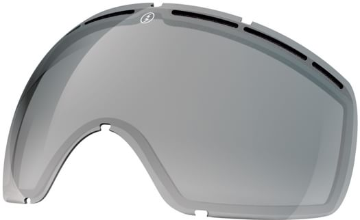 Electric EG2 Replacement Lenses - grey polarized lens - view large