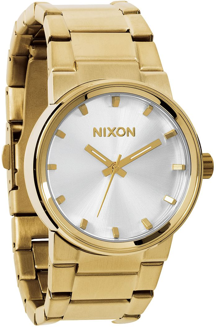 nixon cannon accessories gt watches gt s watches