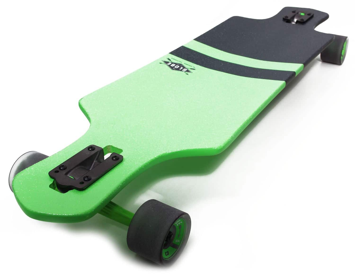 Skateboard Or Longboard For A Beginner Ucf