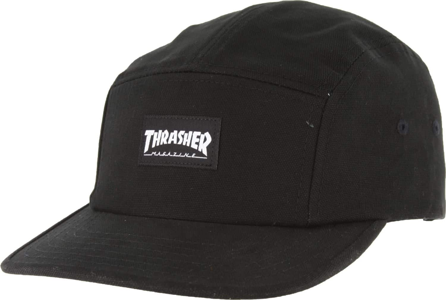 Thrasher Thrasher 5-Panel Hat - Free Shipping  ceeadae1d9a