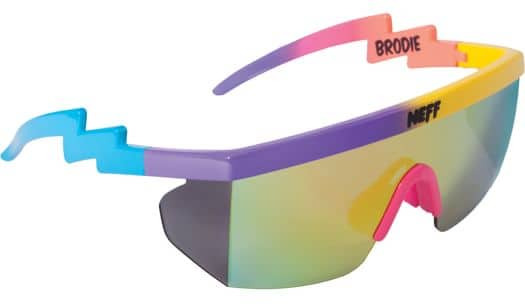 Neff Brodie Sunglasses - view large