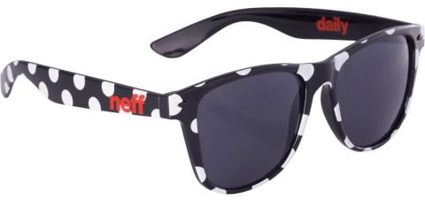 Neff Women's Daily Sunglasses - view large