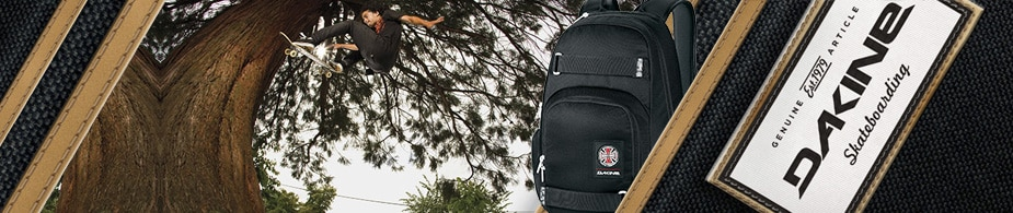 View all DAKINE Backpacks