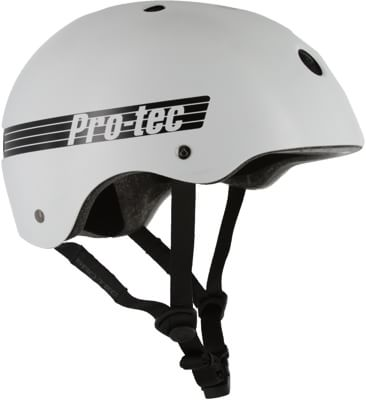 ProTec The Classic EPS Skate Helmet - glow in the dark - view large