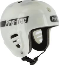ProTec Full Cut Skate Helmet - glow in the dark