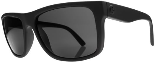 Electric Swingarm Polarized Sunglasses - view large