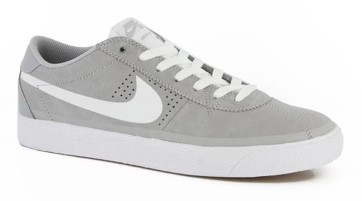 Nike SB Bruin SB Premium SE Skate Shoes - view large