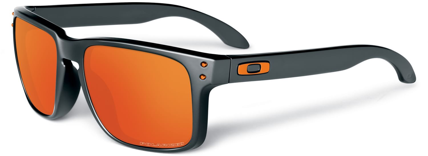 mens oakley sunglasses on sale 0xfe  mens oakley sunglasses on sale