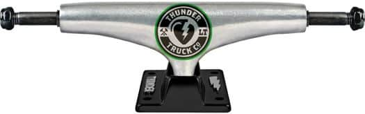 Thunder Trucks Lights Skateboard Trucks - mainline (143) - view large