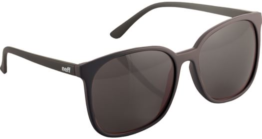 Neff Jillian Sunglasses - view large