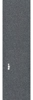 MOB GRIP M-80 Perforated Skateboard Grip Tape - black - view large
