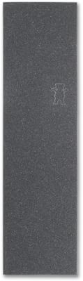 Grizzly Bear Cut-Out Perforated Skateboard Grip Tape - regular - view large