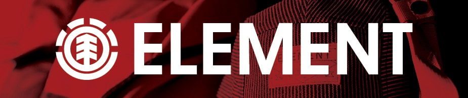 View all Element Skateboards and Clothing
