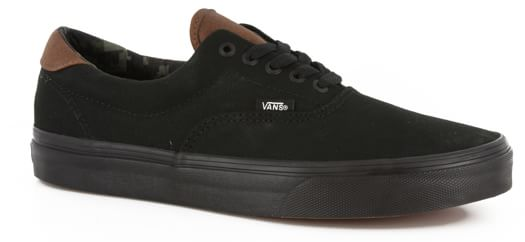 Vans Era 59 Skate Shoes - view large