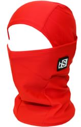 BlackStrap The Hood Balaclava - crimson